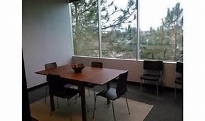 Room Rental Agreement Texas Zen Meeting Room In Houston Houston Business Lounge