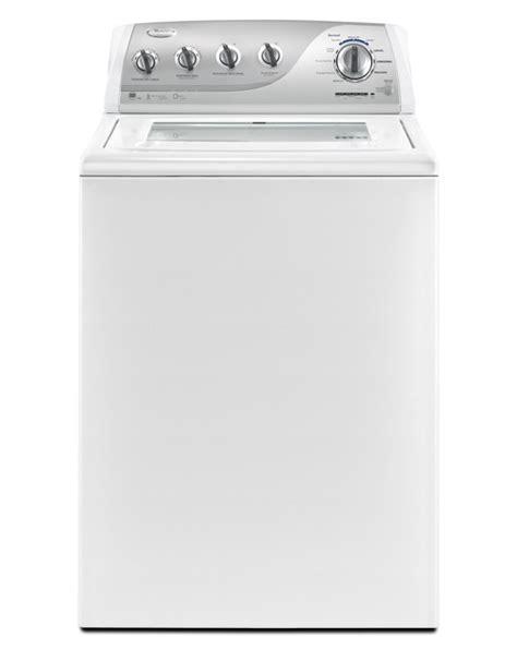 e vision panam 225 autom 225 ticas de carga superior whirlpool 7ewtw1715yw lavadora autom 225 tica