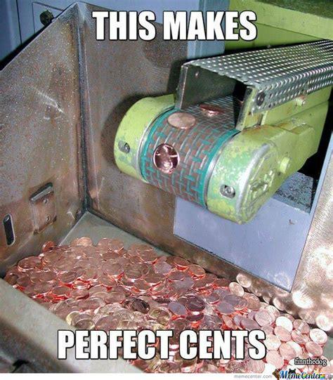 Meme Coins - coins by finnthedog meme center