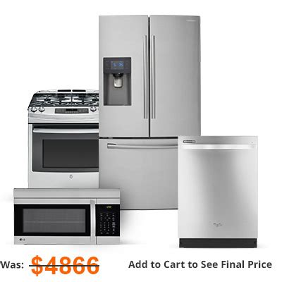 Kitchen Appliance Packages  The Home Depot. Country Home Living Room. Living Room Vanity. Tiny Living Room Design Ideas. Blue And Brown Living Room Designs. Sectional Sofa In Small Living Room. Kitchen Divider Living Room. Best Paint Colors For A Living Room. Modern Wallpaper For Living Room