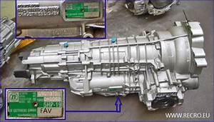 Specialiste Boite Automatique : vidange boite de vitesse automatique changement de filtre n mes garage atgf ~ Medecine-chirurgie-esthetiques.com Avis de Voitures