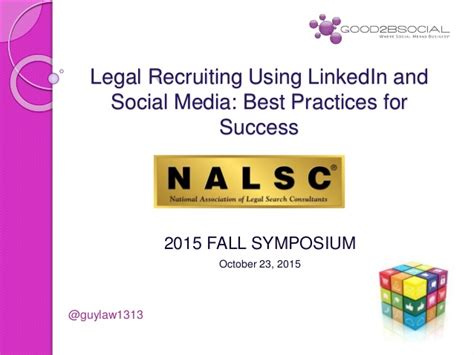 Legal Recruiting Using Linkedin And Social Media. Top Search Engine Optimization Companies. Company Search By Phone Number. Where To Get Help For Alcohol Problems. Business Process Software Free. Factors To Consider When Moving. Itsm Consulting Services Motor Control Center. United Healthcare Transportation. Barcode Labels For Library Books