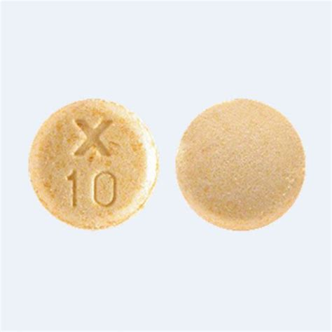 buy flomax  flomax tamsulosin urinary retention