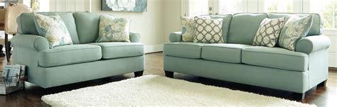daystar seafoam sleeper sofa more views