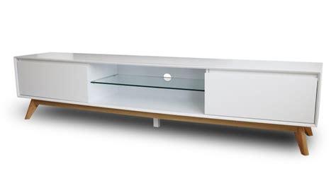 meuble cuisine bas 60 cm meuble tv svartan de style scandinave mobilier moss