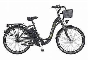 E Bike Faltrad 24 Zoll : e bike city 28 zoll 3 gang shimano nabenschaltung alu ~ Jslefanu.com Haus und Dekorationen