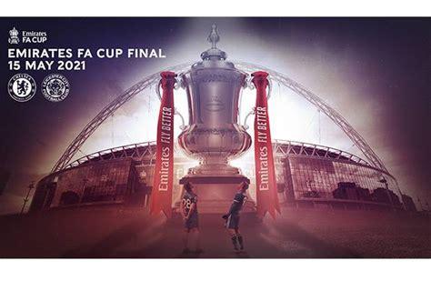 Premier league match chelsea vs man city 25.06.2020. Preview Chelsea vs Leicester City: Siapa Ukir Sejarah di Piala FA?