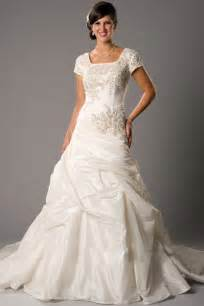 discount wedding dresses cheap modest wedding dresses with sleeves modest wedding dresses prlog