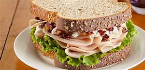 Downtown Tampa lunch & sandwiches - Zelda's Cafe & Deli