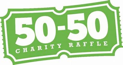 Raffle Clipart Template Library
