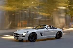 Mercedes Sls Amg Gt : 2013 mercedes benz sls amg gt roadster hd pictures ~ Maxctalentgroup.com Avis de Voitures