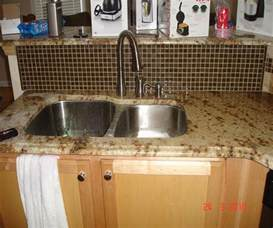 glass backsplash ideas for kitchens kitchen glass tile backsplash ideas images