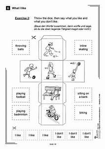 Zeitspannen Berechnen Grundschule : kopiervorlagen grundschule englisch klasse 2 bis 4 yes i can ~ Themetempest.com Abrechnung