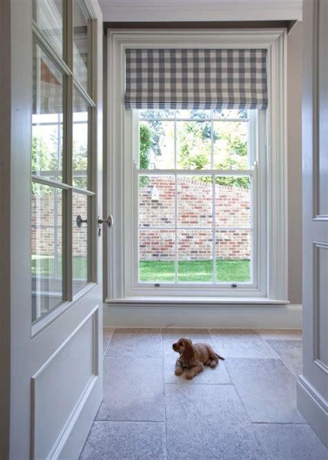 floor length windows 741 best images about interiors colour finishes pattern on pinterest hallways porcelain