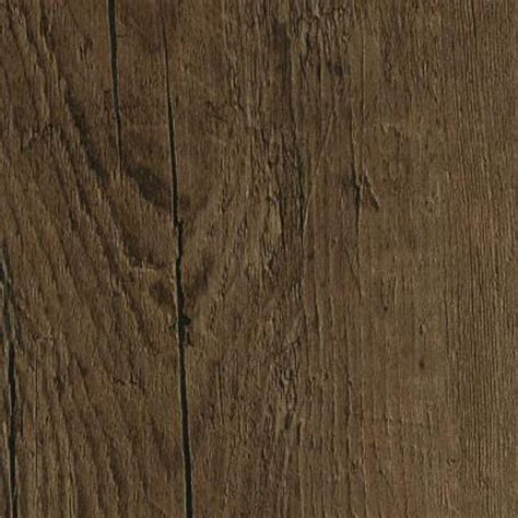 vinyl plank flooring oak home legend take home sle oak chestnut click lock luxury vinyl plank flooring 6 in x 9