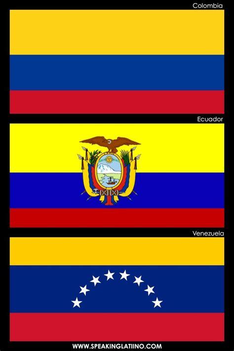pin  spanish language  culture