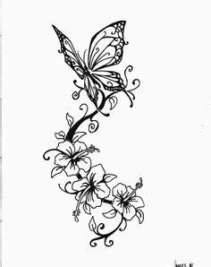 70 Best Dream catcher tattoos images   Tattoos, Dream