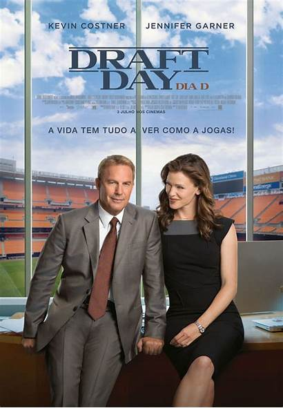 Draft Poster Dvd Posters Netflix