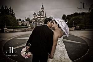 image gallery top wedding photographer in the world With best wedding photographers in the world