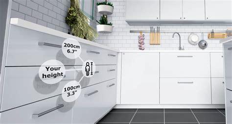 cuisine ikea simulation davaus cuisine ikea simulation avec des idées intéressantes pour la conception de la chambre