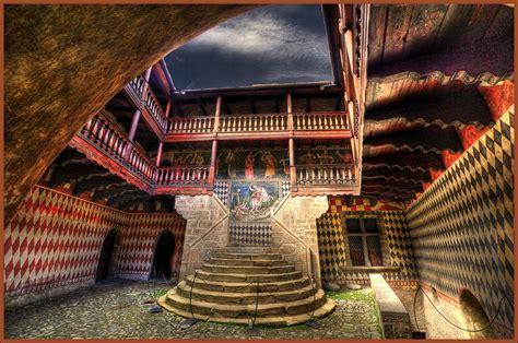 Immagini Interni Interni Di Fenis Foto Immagini Architetture