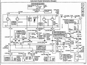 2002 Grand Prix Abs Wiring Harness Diagram