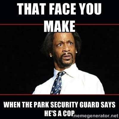 Security Guard Meme - funny security officer meme pictures to pin on pinterest pinsdaddy