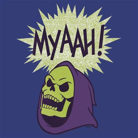 Skeletor Memes - skeletor know your meme