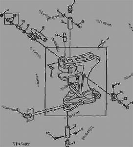 John Deere 310d Backhoe Wiring Diagram