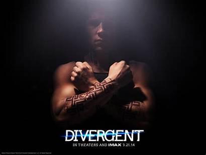 Divergent Desktop Background Computer Movies Series Cool