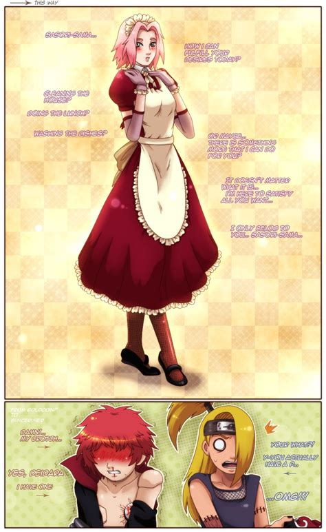 naruto mobile wallpaper  zerochan anime image board