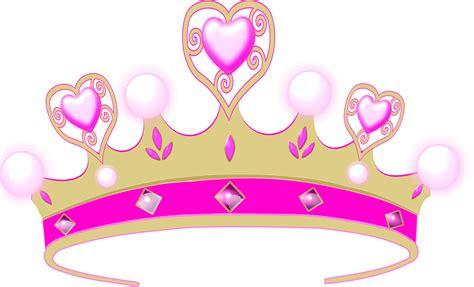 white king bed frame pink crown princess crown 904ho4 clipart rock creek
