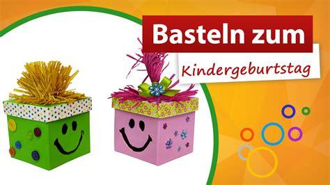 was am kindergeburtstag basteln basteln zum kindergeburtstag trendmarkt24 bastelshop