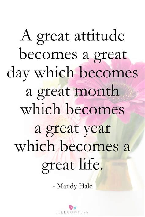 inspirational quotes famous inspirational messages