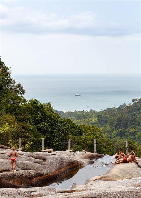 Langkawi Travel Guide At Wikivoyage