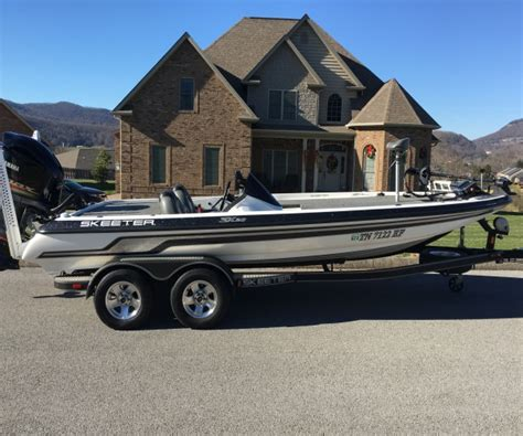 Used Boats For Sale Johnson City Tn by Fishing Boats For Sale In Tennessee Used Fishing Boats
