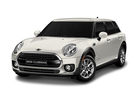 mini cooper dealer  ny mini  westchester