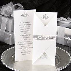 wedding invitation printing in ottawa carlos graphics With wedding invitations printing ottawa