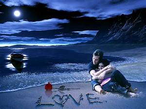 Love Romantic Love Wallpapers
