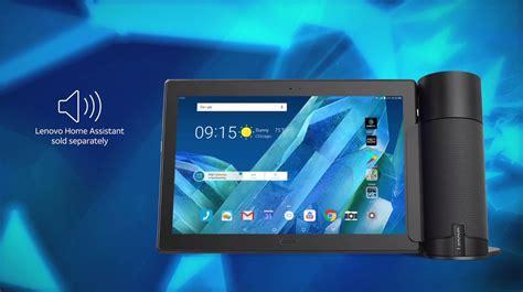 meet  lenovo moto tab  interesting tablet coming