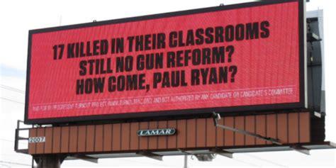 Billboard Meme - how the three billboards phenomenon has become a visual meme oaaa thought leadership