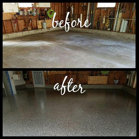 Garage Floor Coating Alexandria Mn by Garage Floor Coating Of Mn 27 Photos Flooring 5100