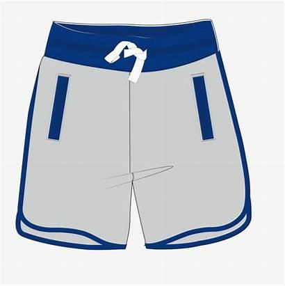 Shorts Clipart Svg