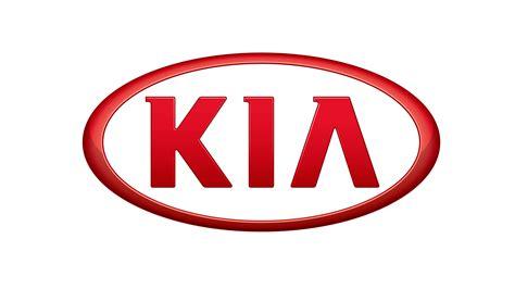 Kia Log In by Kia Logo Hd Png Meaning Information Carlogos Org