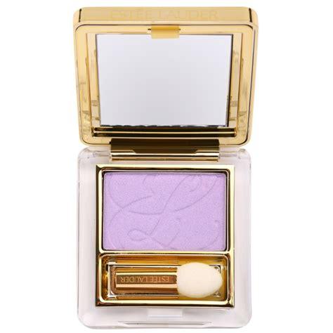 Eyeshadow Estee Lauder est 201 e lauder color single eyeshadow notino co uk