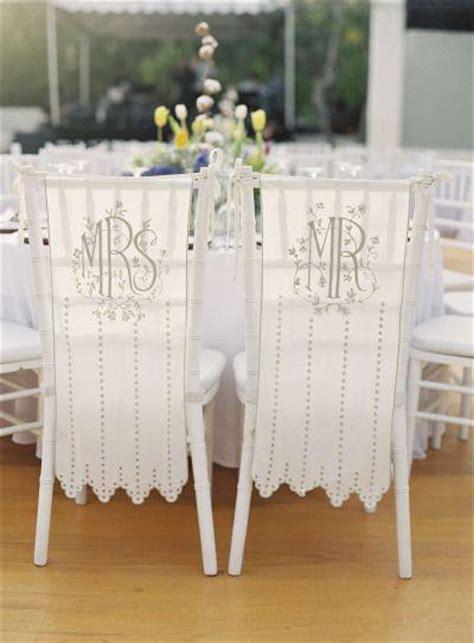 wedding chairs wedding chairs groom 2032951 weddbook
