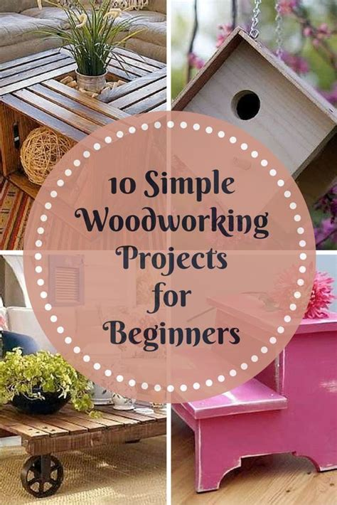 simple woodworking projects woodworking  woodworking