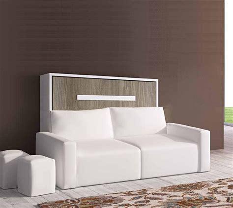 canap lit escamotable armoire lit escamotable meubles canapés chezsoidesign
