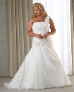 wedding dresses for 100 plus size wedding dress 100 pluslook eu collection