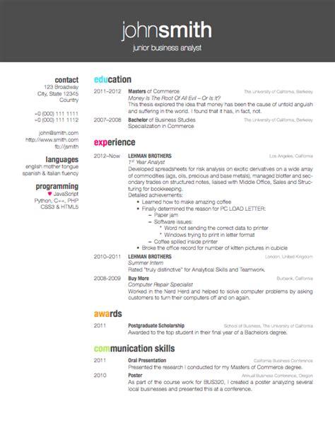Technical Lead Resume Java by Java Technical Lead Resume Java J2ee Developer Resume Java Developer Resume Java